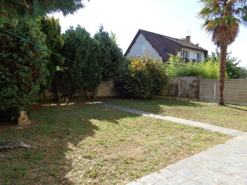 Rental house / villa Bretigny sur orge 1150€ CC - Picture 3