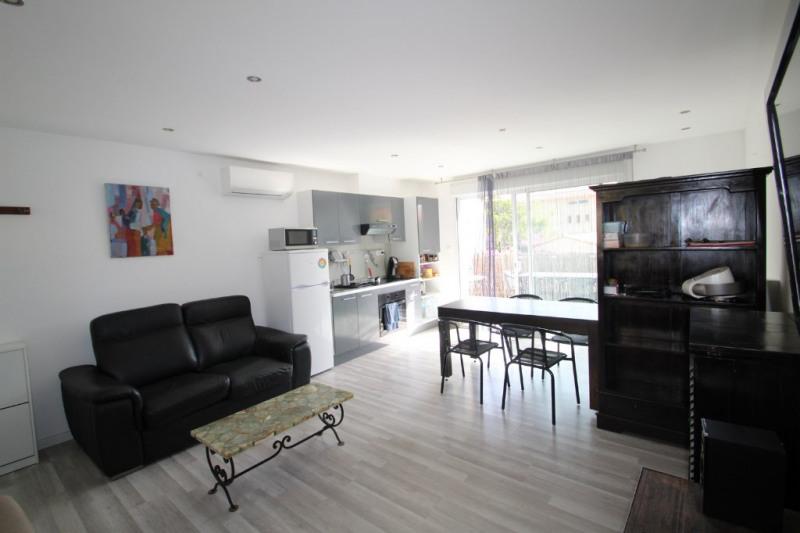 Appartement Argeles Sur Mer 2 pièces 44m² à 100m de la plage