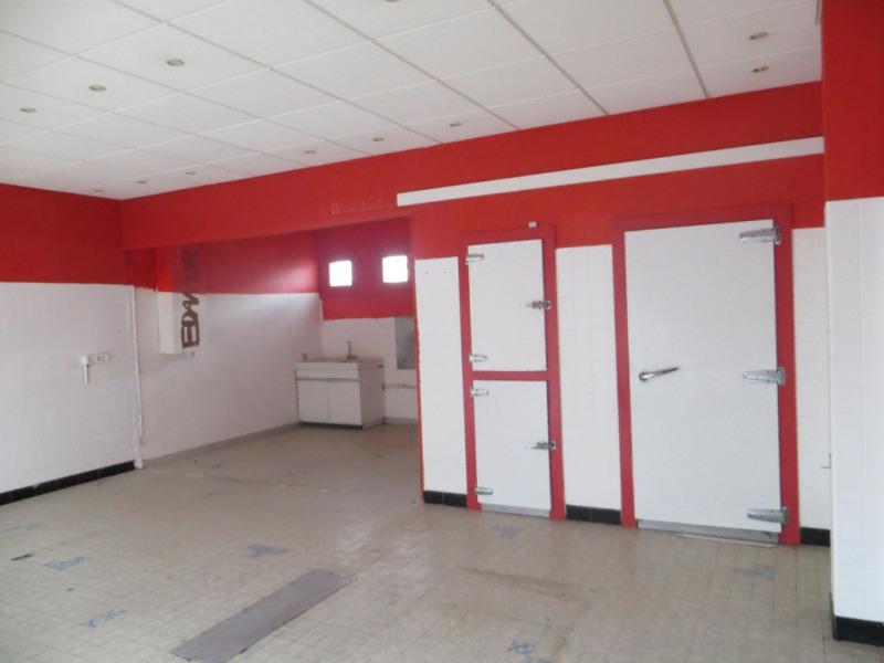 Sale empty room/storage Lempdes 70000€ - Picture 2