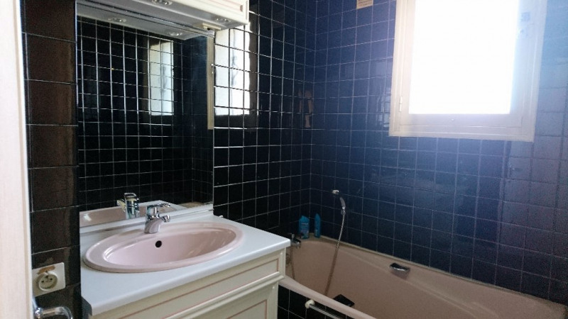 Sale house / villa Bonchamp les laval 102100€ - Picture 4