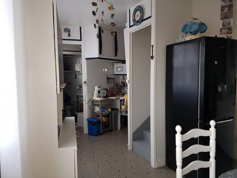 Sale house / villa Les sables d olonne 210900€ - Picture 2