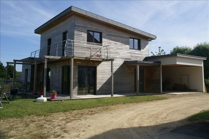 Rental house / villa Quimperle 1400€ CC - Picture 1