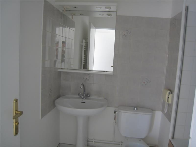 Location appartement Osny 800€ CC - Photo 5