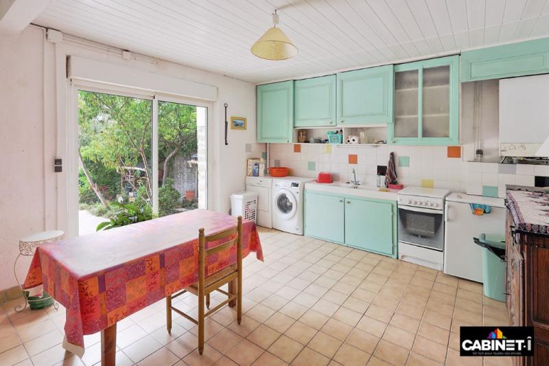 Vente de prestige maison / villa Orvault 587100€ - Photo 10