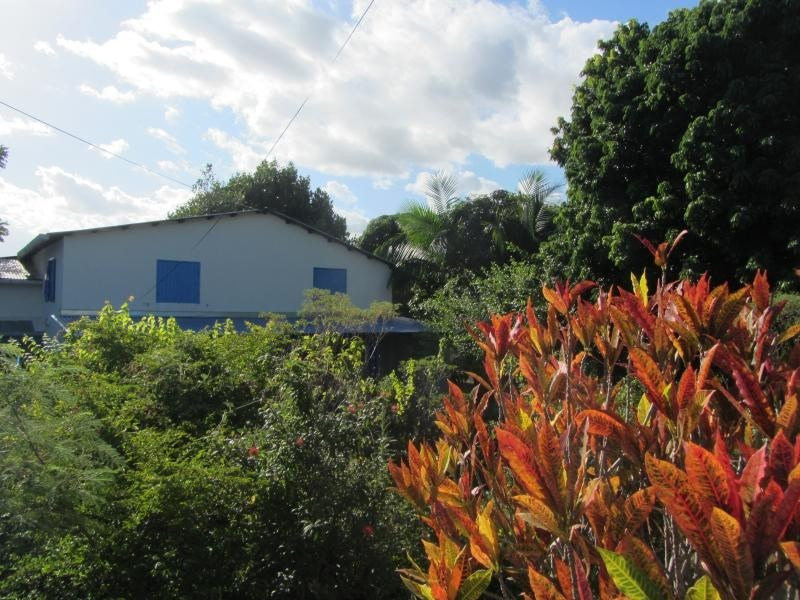 Vente maison / villa Ravine des cabris 343000€ - Photo 5