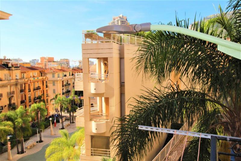 Sale apartment Beausoleil 275400€ - Picture 7