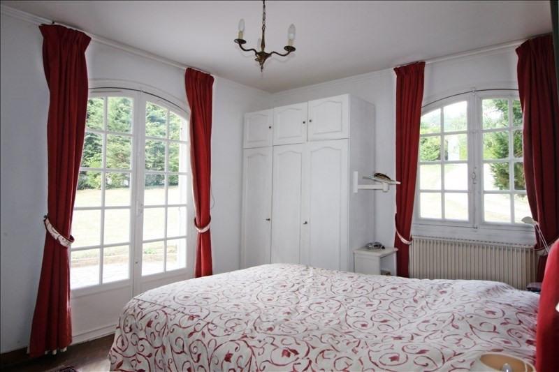 Vente maison / villa Fourqueux 870000€ - Photo 6