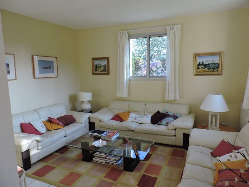 Vente maison / villa Limoges 297990€ - Photo 4