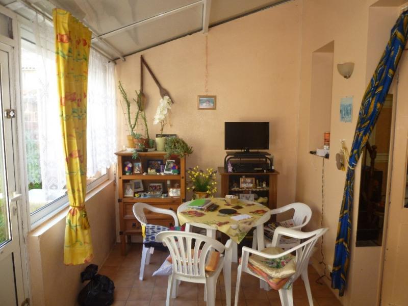 Venta  casa Cognac 111500€ - Fotografía 4