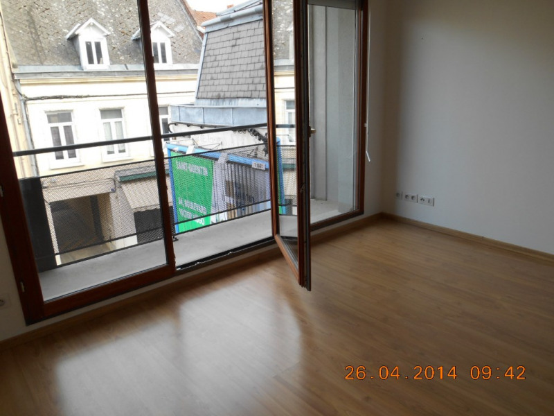 Location appartement Saint quentin 550€ CC - Photo 5