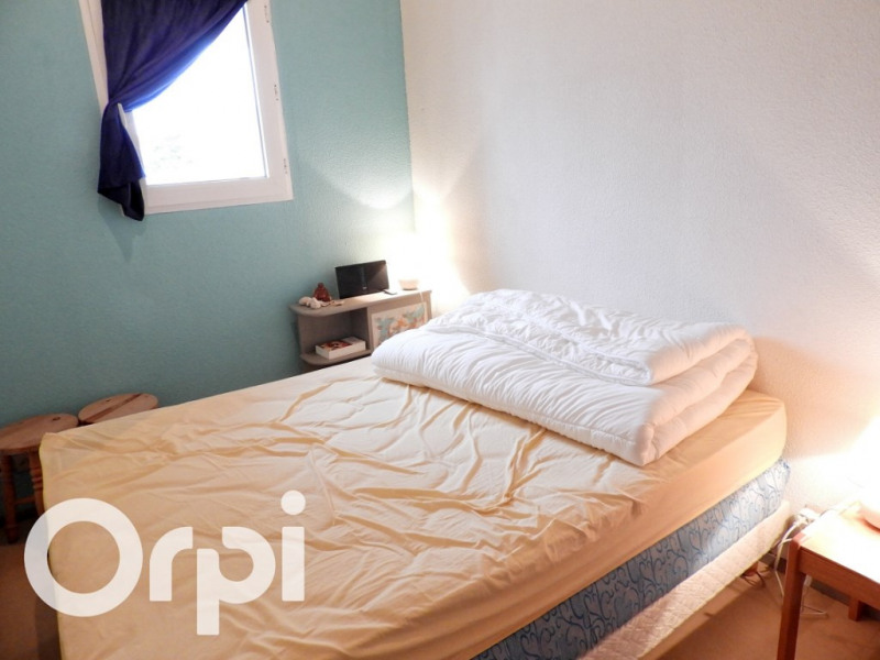 Vente appartement Vaux sur mer 117700€ - Photo 7