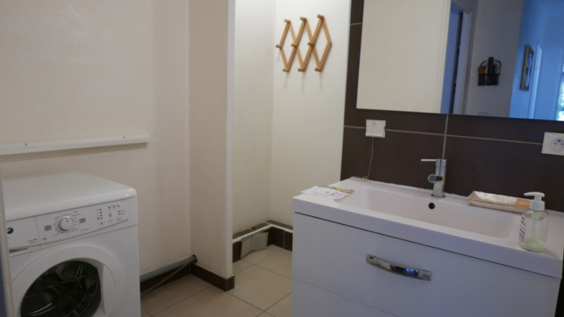 Vente appartement Annecy 180 000€ - Photo 10