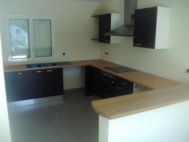 Vente maison / villa Le tampon 235000€ - Photo 3