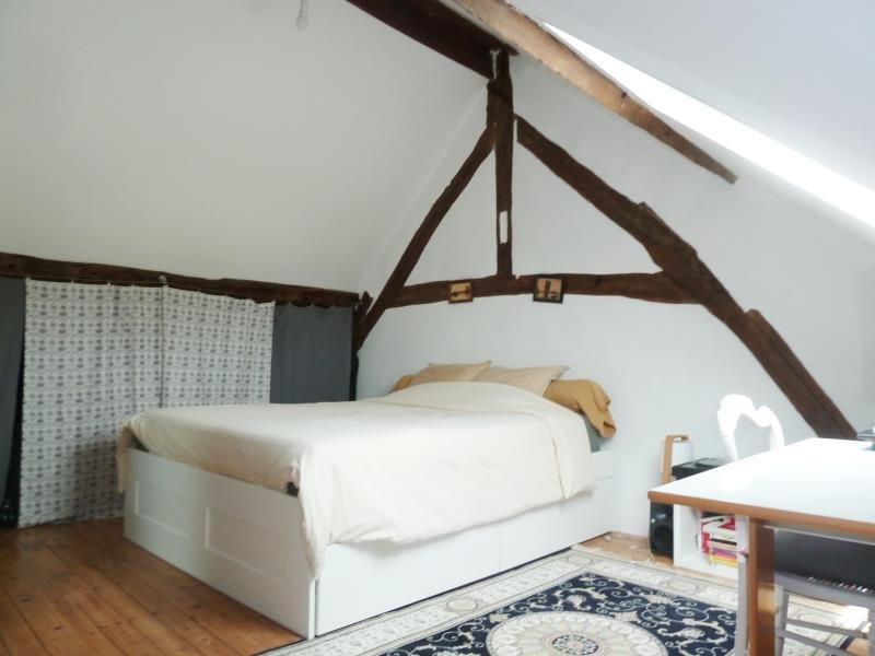 Rental house / villa Triel sur seine 1250€ CC - Picture 10