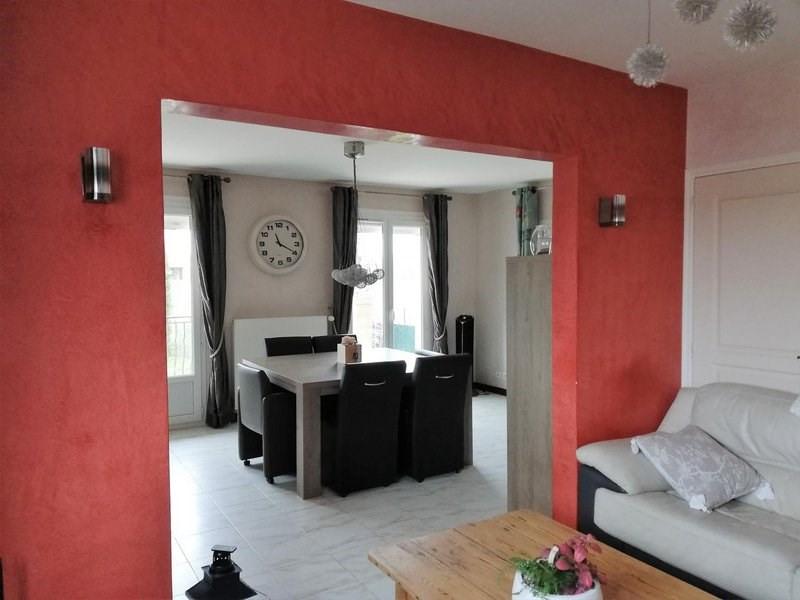 Vente maison / villa Châlons-en-champagne 305600€ - Photo 5