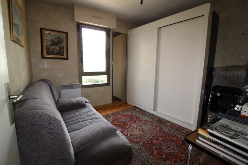 Vente appartement Hyeres 307400€ - Photo 5
