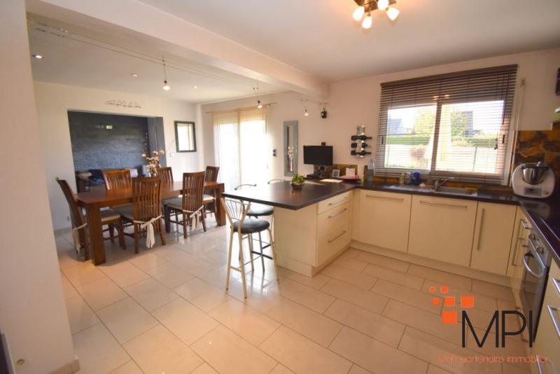 Sale house / villa L hermitage 348150€ - Picture 3
