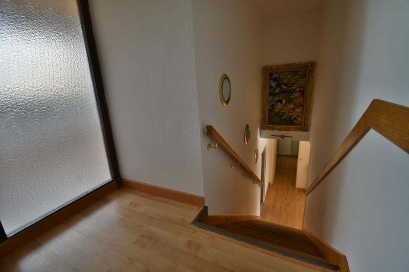 Vente appartement Pau 119 000€ - Photo 9