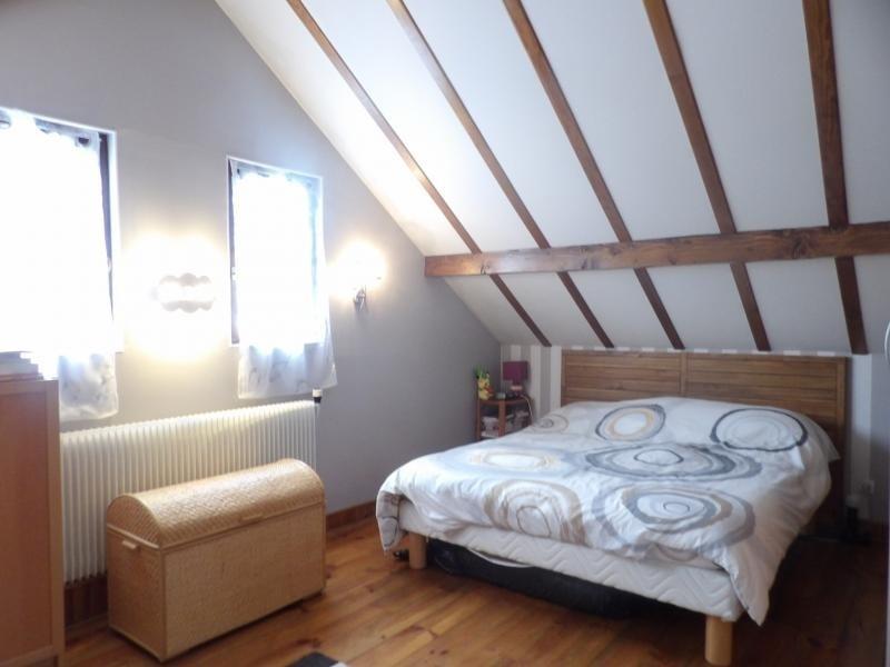 Vente maison / villa Noisy le grand 369000€ - Photo 8
