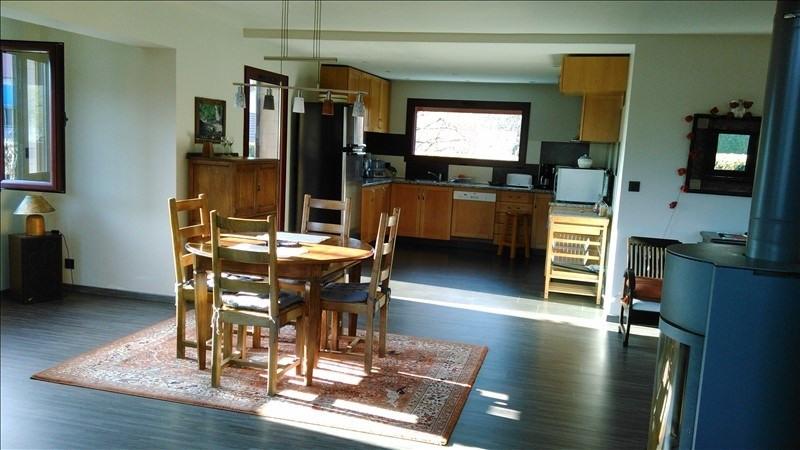 Immobile residenziali di prestigio casa St jorioz 595000€ - Fotografia 1