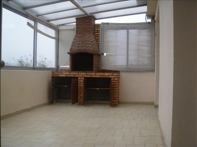 Vente maison / villa Port vendres 299000€ - Photo 8