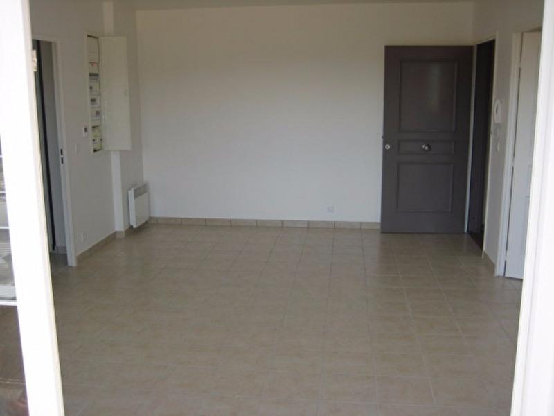 Vente appartement Epernon 187450€ - Photo 2