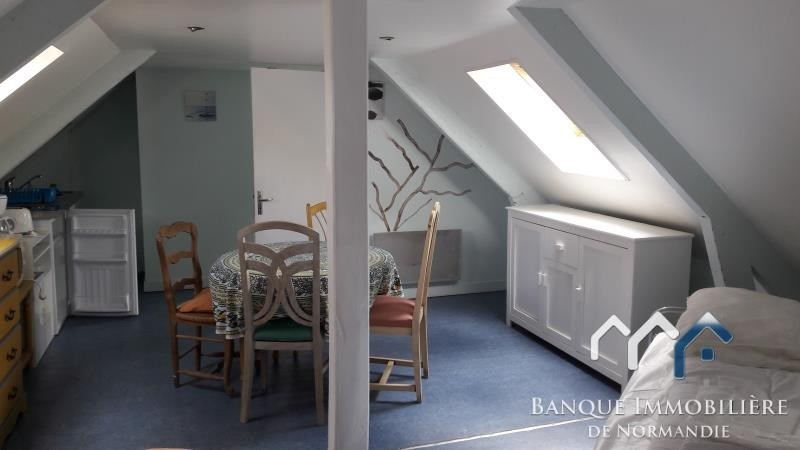 Vente maison / villa Ste honorine des pertes 392000€ - Photo 2