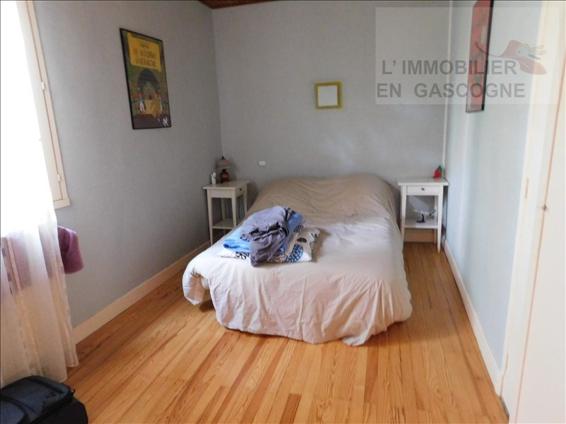 Vente maison / villa Auch 185 000€ - Photo 7
