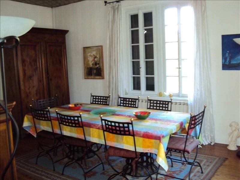 Vente de prestige maison / villa Mulhouse 665000€ - Photo 3