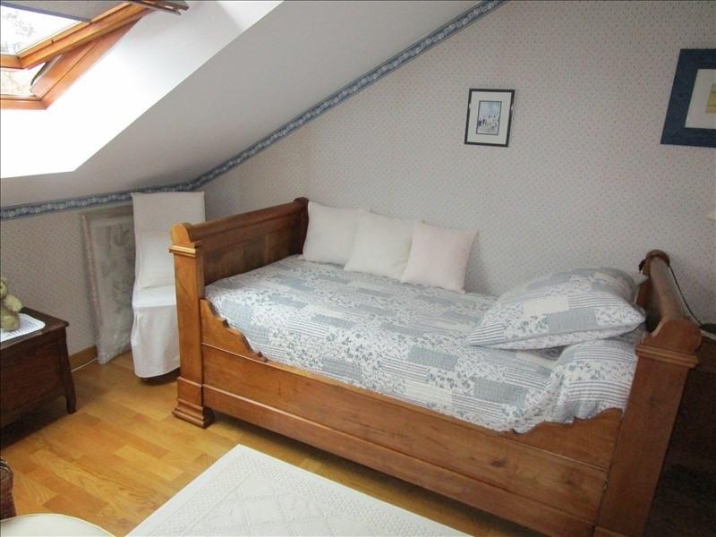 Vente appartement Le pecq 360000€ - Photo 7
