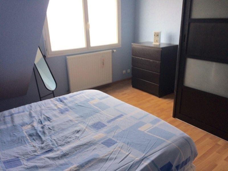 Venta  apartamento Burnhaupt le bas 159000€ - Fotografía 8