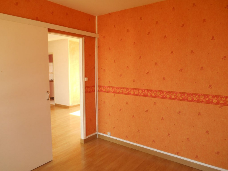 Vente appartement Harly 48000€ - Photo 10