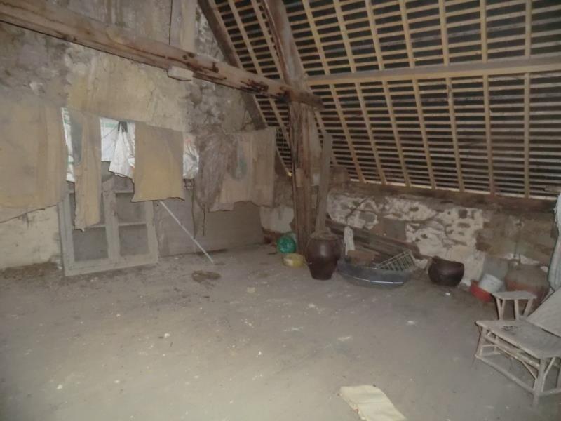 Vente maison / villa Luitre 83600€ - Photo 5
