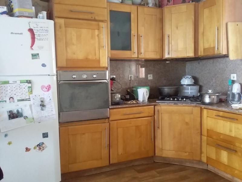 Revenda casa Le tampon 270000€ - Fotografia 3