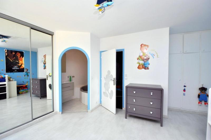 Sale house / villa Marcoussis 800000€ - Picture 16