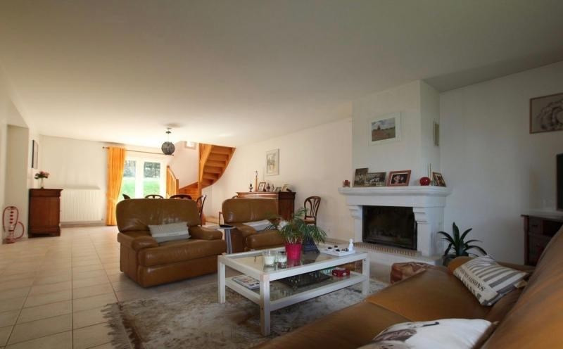 Vente maison / villa Montfort l amaury 495 000€ - Photo 3