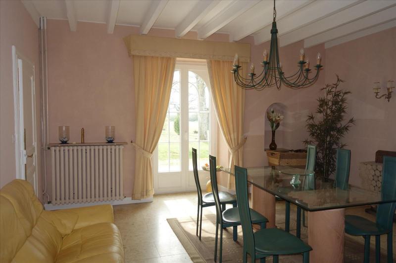 Vente maison / villa Realmont 495000€ - Photo 4