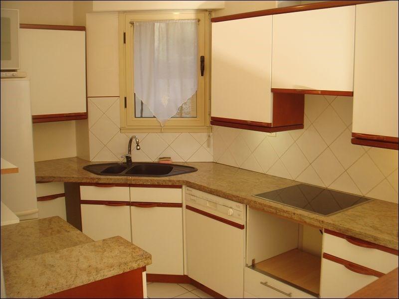 Location appartement Juvisy sur orge 997€ CC - Photo 3
