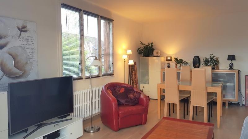 Sale house / villa Ormesson sur marne 435000€ - Picture 5