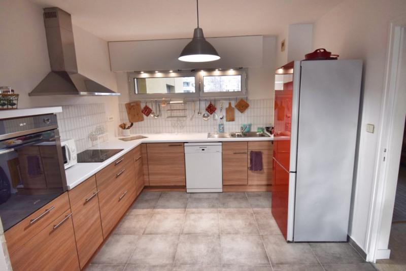 Sale apartment Annecy le vieux 349000€ - Picture 3