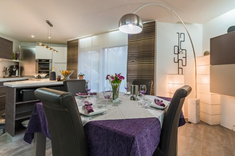 Deluxe sale house / villa Alby sur cheran 849500€ - Picture 5