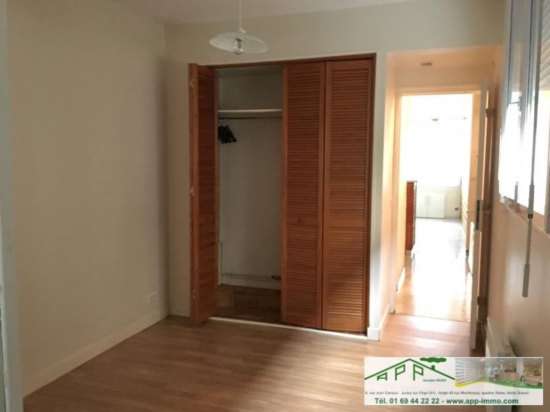 Rental apartment Athis mons 683€ CC - Picture 5