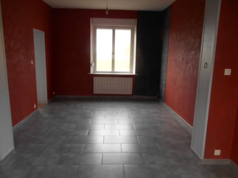 Rental house / villa Le verguier 360€ +CH - Picture 4