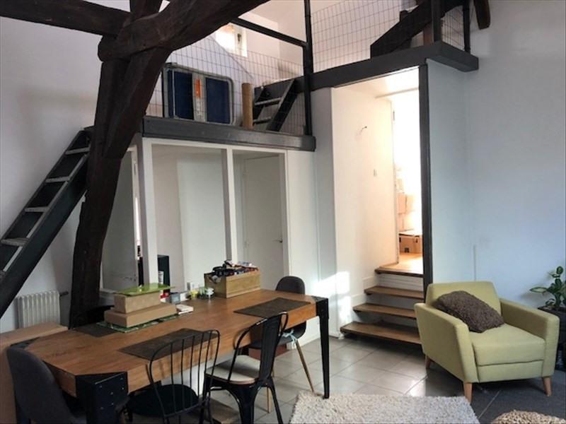 Location appartement Verrieres le buisson 1400€ CC - Photo 3