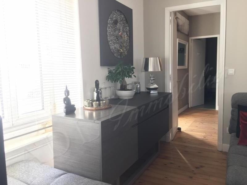 Sale apartment Chantilly 333 000€ - Picture 2