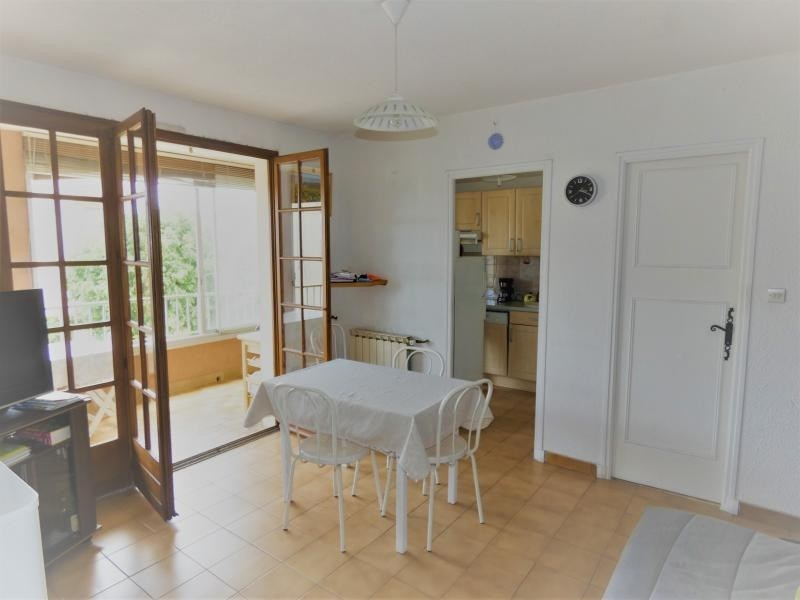 Vente appartement Sanary sur mer 165 000€ - Photo 3