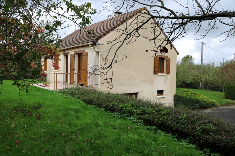 Vente maison / villa Falaise 134900€ - Photo 1