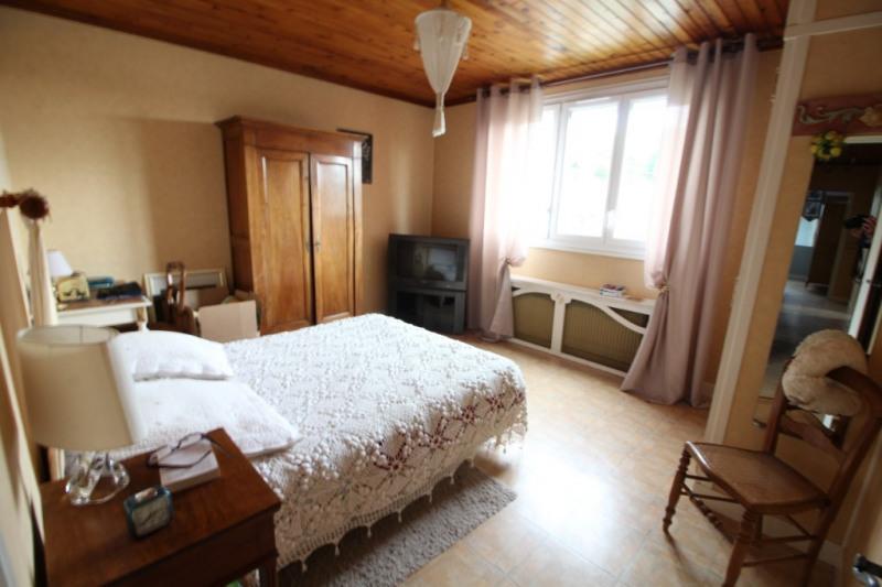 Vente maison / villa Meaux 349000€ - Photo 7