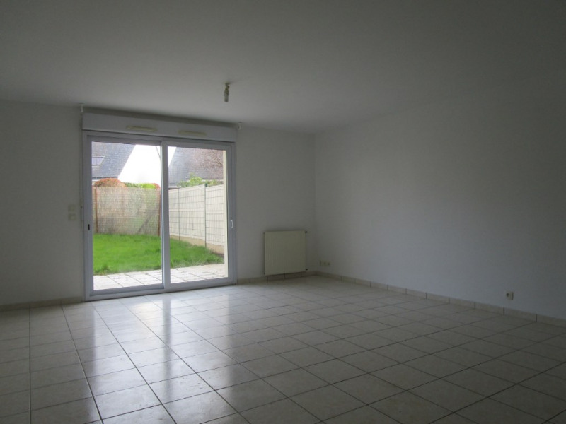Vente maison / villa Saint ave 246 750€ - Photo 4