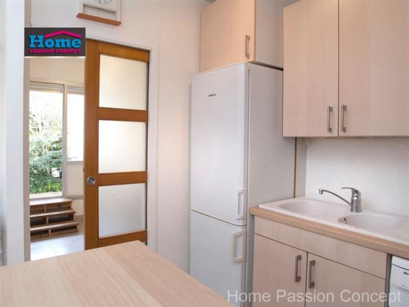 Sale apartment Rueil malmaison 409000€ - Picture 6